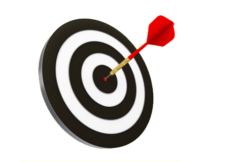 enziq_business_consulting_dartboard